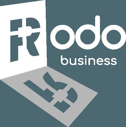Rodo_Business_logo_feher