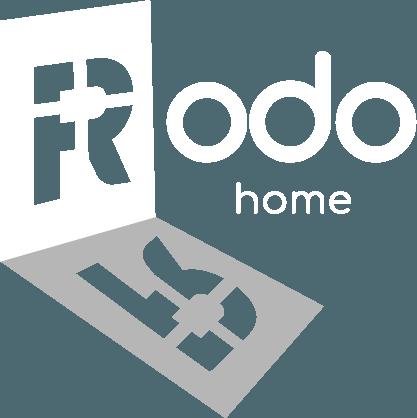 Rodo_Home_logo_feher